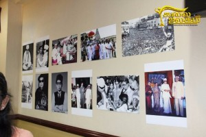 photoexhibition_13-1