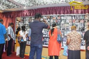 photoexhibition_39-1